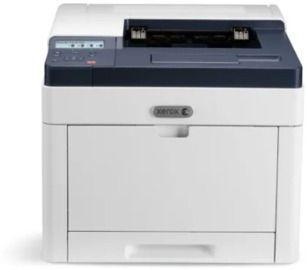 Xerox Phaser 6510DN Laser Color Printer
