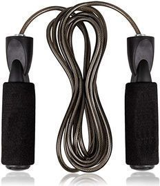 Whph Jump Rope, Adjustable Length
