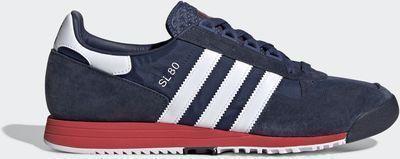 Adidas SL 80 Shoes