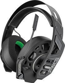 Rig 500 Pro EX Wired Dolby Atmos Gaming Headset (Xbox One)