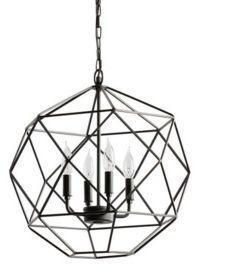 Cost Plus World Market - Up to 50% Off Pendants & Chandeliers