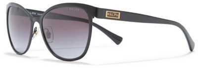 Ralph Lauren 54mm Cat Eye Sunglasses