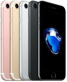 Apple iPhone 7 128GB Unlocked Phone (Refurbished)
