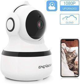 CACAGOO Video Baby / Pet Monitor