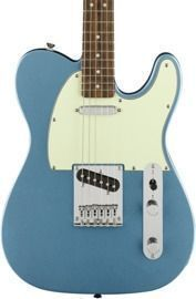 Limited-Edition Bullet Telecaster Electric Guitar