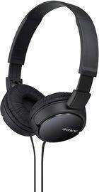 Sony ZX Series Headphones