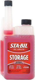STA-BIL Storage Fuel Stabilizer, 32oz