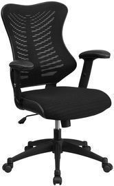 Flash Furniture High Back Mesh Office Chair