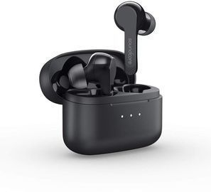 Anker Soundcore Liberty Air True-Wireless Earphones w/ Charging Case
