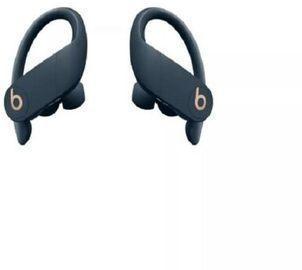 Beats by Dr. Dre Powerbeats Pro Totally Wireless Earphones (Refrub)
