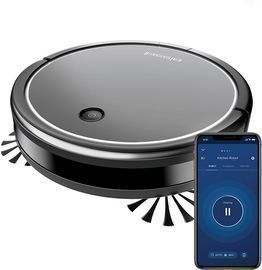 BISSELL CleanView Connect Robotic Vacuum