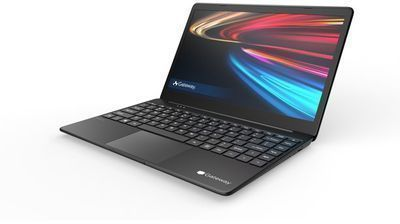 Gateway 14.1 FHD Ultra Slim Laptop