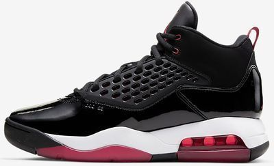 Nike Jordan Men's Maxin 200 Shoes