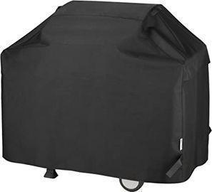 Unicook Heavy Duty Waterproof 55 Gas Grill Cover