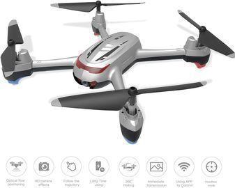 iStone FPV Drone with 1080P Camera