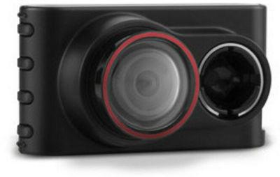 Garmin Dash Cam 30 w/ Built-in G-Sensor
