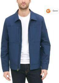Levi's Men's Mechanic Jacket