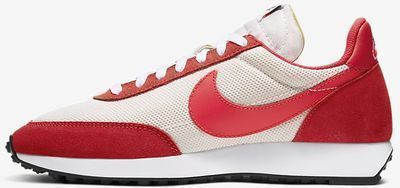 Nike Air Men's Tailwind 79 Shoes
