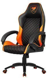 COUGAR Fusion High-Comfort Office Gaming Chair