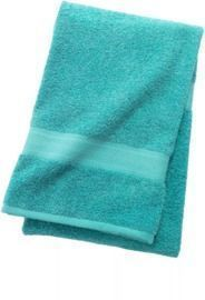 The Big One Solid Bath Towel