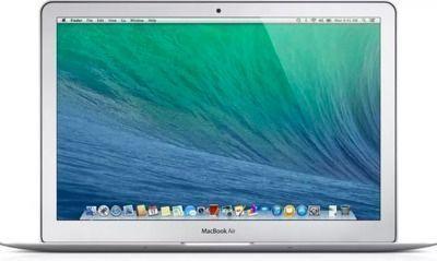Apple MacBook Air 13.3 Laptop (Refurbished)