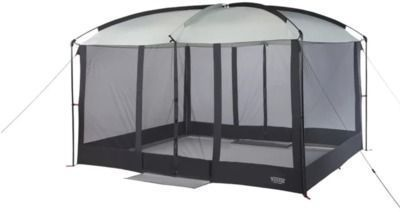 Magnetic Screen House Tent
