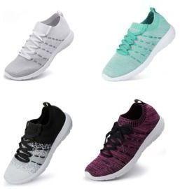 EvinTer Women's Running Shoes