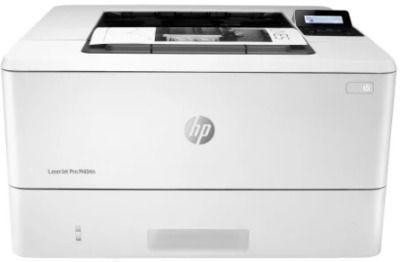 HP LaserJet Pro M404n Monochrome Laser Printer