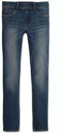 Levi's Boys 511 Performance Slim Fit Jeans