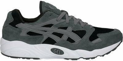 ASICS Tiger GEL-Diablo Men's Shoes