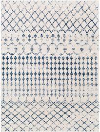 Artistic Weavers Jimena 8x10-Foot Area Rug
