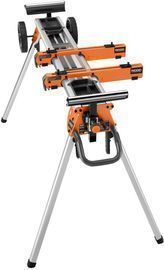 Ridgid Professional Compact Miter Saw Stand