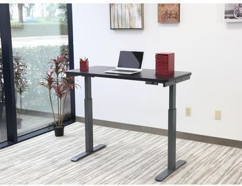 Motion Wise 48 Motorized Standing Desk w/ 1 Drawer