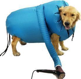 Emoly Pet Dog Dryer