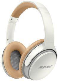 Bose SoundLink Around-Ear Wireless Headphones II (Open Box)