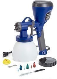 HomeRight Super Finish Max Paint Sprayer