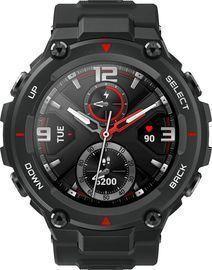 Amazfit T-Rex Smartwatch 44mm