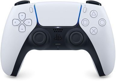 DualSense PS5 Wireless Controller