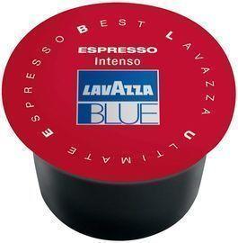 Lavazza Blue Capsule Espresso 200 Capsules Pack