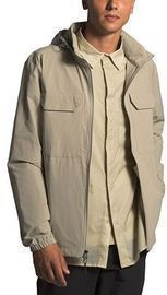 The North Face Men's Temescal Jacket (3 Colors)