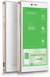 GlocalMe G4 Pro 4G LTE Mobile Hotspot
