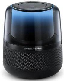 Harman Kardon Allure Smart Speaker w/ Alexa Built-In