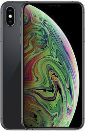 Apple iPhone XS Max 256GB Unlocked Smartphone (Refurb)