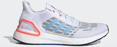 adidas Men's Ultraboost Summer.RDY Shoes