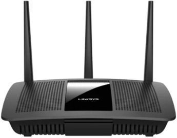 Linksys EA7450 4-Port Wi-Fi 5 Dual-Band Router