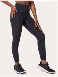 Women's Shift Light High Waist Leggings