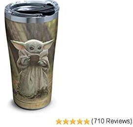 Tervis Child Sipping Insulated Tumbler-20oz