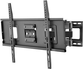 Dynex 47-75 Full Motion TV Wall Mount