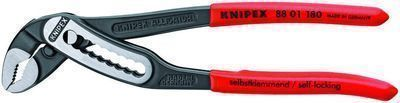 Knipex 7 Alligator Pliers