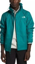The North Face Men's Resolve 2 Jacket (4 Colors)